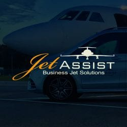 Jet Assist Insta Logo Jan 19