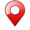 location-icon-png-14